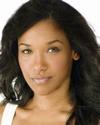 candice patton heroes wiki