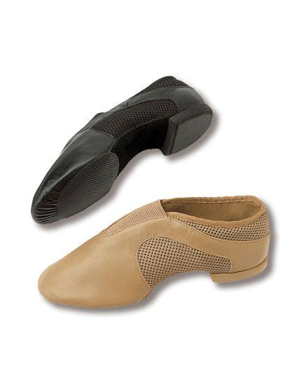 Slip On Fashion 831 jazz shoes jazz and revolutions on