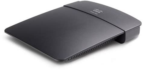 Router Cisco E900 price review and buy cisco linksys e900 wireless n300 router ksa souq