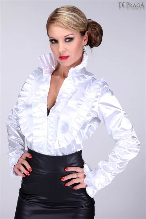 9 Beautiful Blouses For by 10 Best Images About Beautiful Blouses Collection 2012