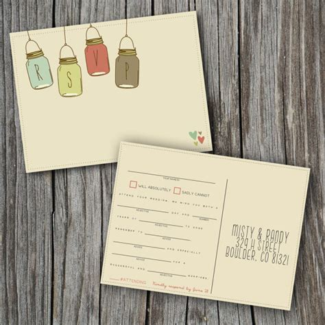 wedding response cards mad libs why rsvp mad libs are winning emmaline wedding
