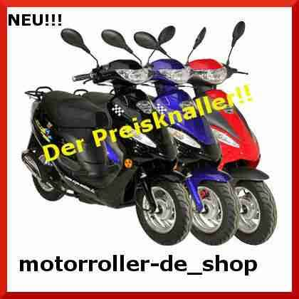 25 Kmh Roller Gebraucht Kaufen by Mofa 25 Km H Gmx 450 Agm Motors Motorroller Bestes
