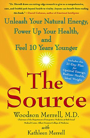 Woodson Merrell 3 Day Detox by The Source By Woodson Merrell Review Emily Alp