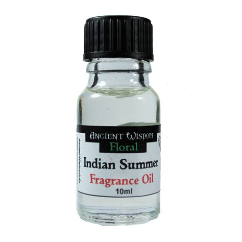 scented oil for oil ls 10ml fragrance oil scented oils for oil burners pot