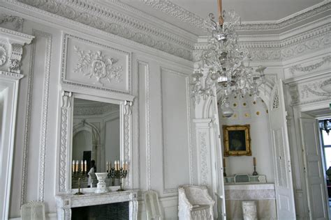 The White Room by File Niebor 243 W Palace The White Room Jpg Wikimedia Commons