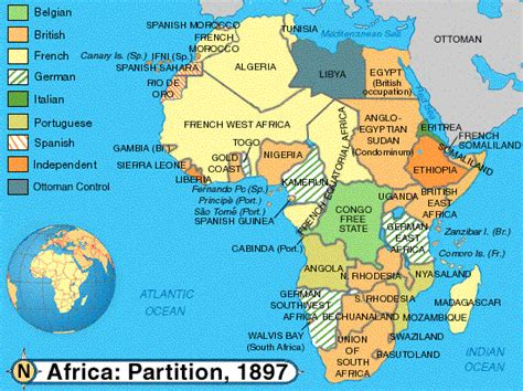 scrabble for africa the scramble for africa africa a cultural and