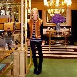 Kitchen Inspiration apply to the tory burch fellows competition dailyworth