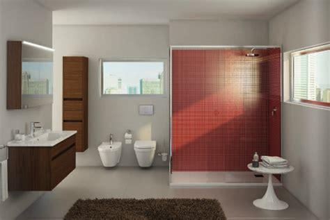 tegels badkamer hubo vloertegels voor douche msnoel