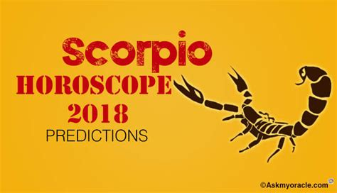 new year 2018 horoscope predictions new year 2018 year of the predictions 28 images 2018
