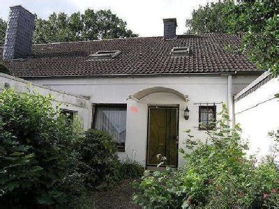 haus kaufen langenhagen h 228 user kaufen in langenhagen region hannover