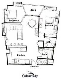 carleton lodge floor plan carleton lodge information and descriptions
