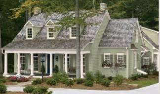 House painting colors ideas exterior house exterior painting colors