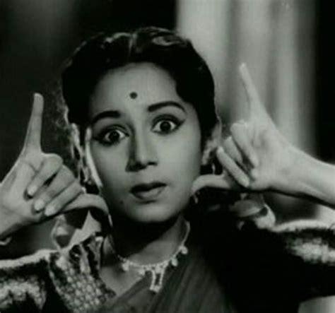 biography film actress nanda remembering nanda best films of the veteran actress