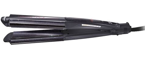 Hair Dryer Vs Hair Straightener best vs sassoon vsle330a hair straightener prices in