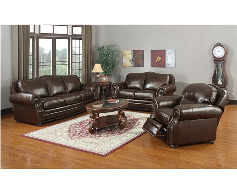 Pfc Furniture by Ranchero Ranchero Pfc Furniture Industries Price Quality And Service Matter