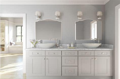 delightful Bathroom Vanities Pictures Design #1: marble-bathroom-vanities-2019.jpg