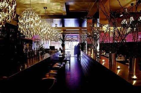 bar furniture design ideas freshome