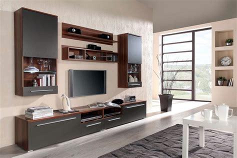 tv wall mount furniture design