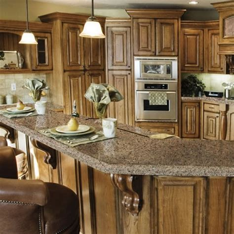 Quartz Countertops Colors For Kitchens Quartz Countertops Cabo Quartz Countertops Colors Quartz Counter And