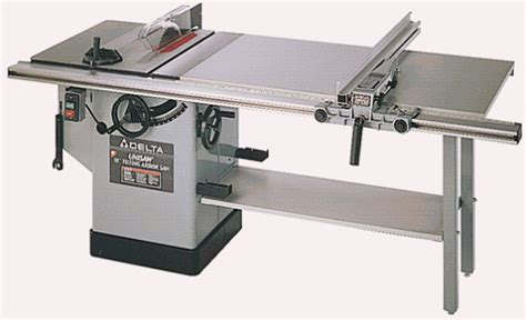 delta bench saw parts table saws different delta table saw models which can be bought at reasonable prices