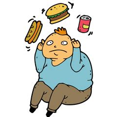 disturbi alimentazione disturbi dell alimentazione cause e cura issalute