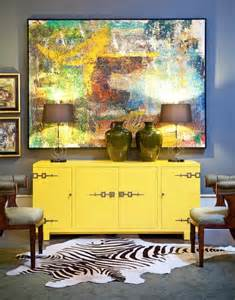 house color trends 2017 the hottest color trends for 2017 room decor ideas