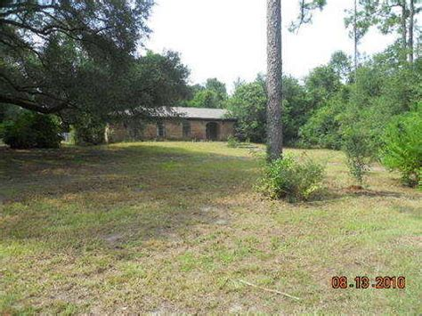 houses for sale cantonment fl 1031 lake dr cantonment florida 32533 reo home details foreclosure homes free