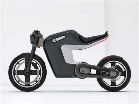 E Motorrad Zukunft by E Bike Der Zukunft Mobil Modern Zukunft