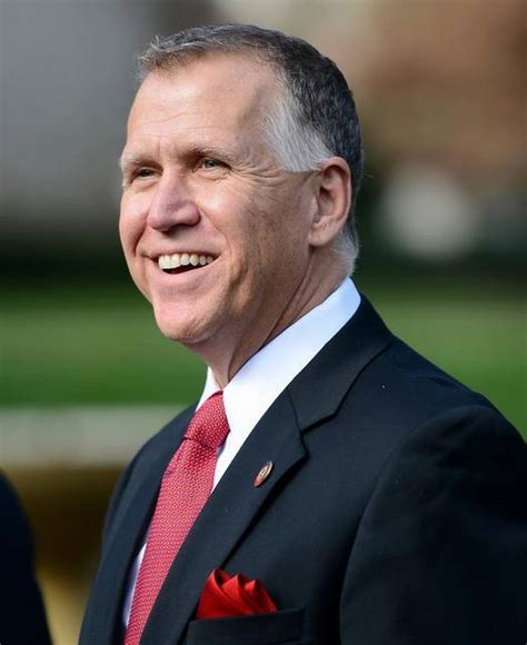 nc speaker of the house spring election hopes dim for the tea party movement mcclatchy dc mcclatchy dc