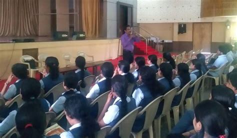 What Does Eee Pe Mba by Mba Students Consult With Experts News Events