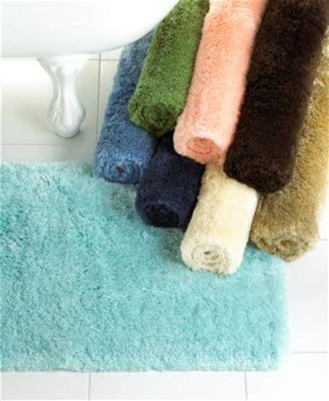 martha stewart bathroom rugs martha stewart collection synthetic bath rug mat x ad 2307119 addoway