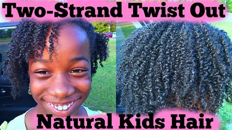 braid out on 4c hair ft cococurls youtube two strand twist out on natural kids hair ft cantu shea