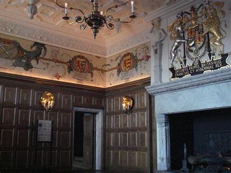 living room restaurant edinburgh edinburgh the laich king s dining room of royal p flickr