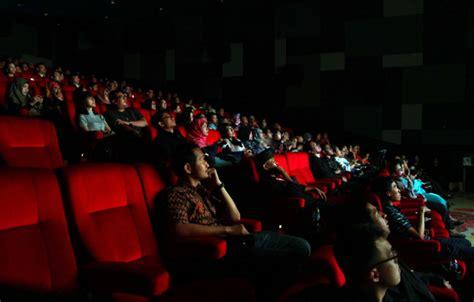 film bioskop lippo jaringan lippo hadirkan bioskop cinemaxx di phinisi