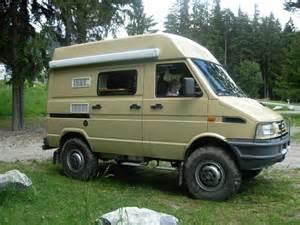 Awning Pop Up Camper Camping Car 4x4 Autos Post