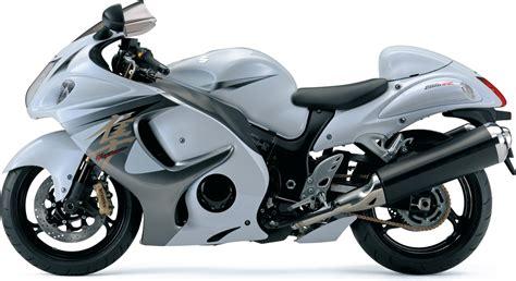 Schnellstes Motorrad F R A2 by Suzuki Gsx 1300 R Hayabusa Alle Technischen Daten Zum