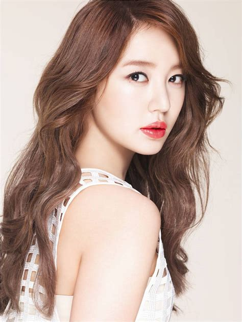 the top 17 korean actresses of 2015 according to industry the top 10 korean actresses of 2015 according to