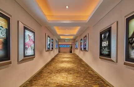 cineplex kelapa gading bioskop gading imax cinema 21