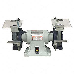 best 8 bench grinder dayton bench grinder 8 in 3 4 hp 120 v 7 a 2lkr9 2lkr9