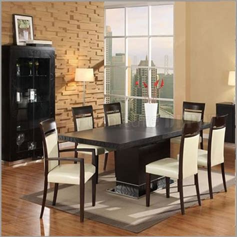 Dining Room Stores by Dhanya Group Dhanya Furnitures Diningroom Furnitures