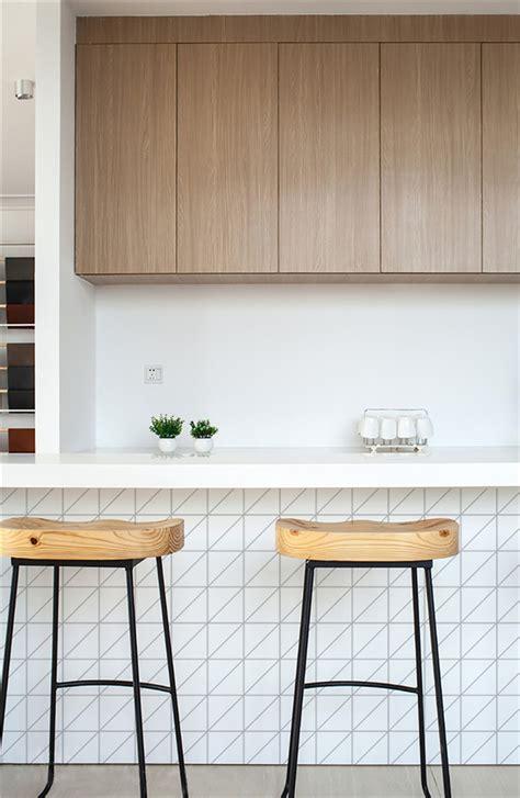 kitchen triangle design with island triangle kitchen island home design