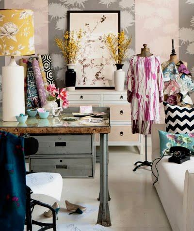 home fashion design studio ideas luscious design inspiration to decorate your office