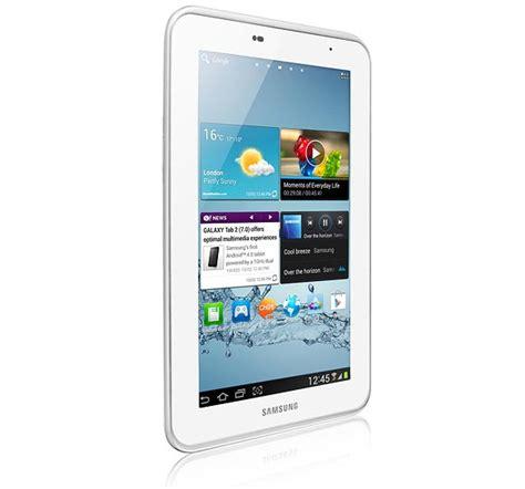 Tablet Samsung P3110 samsung galaxy tab 2 gets price cut rediff getahead