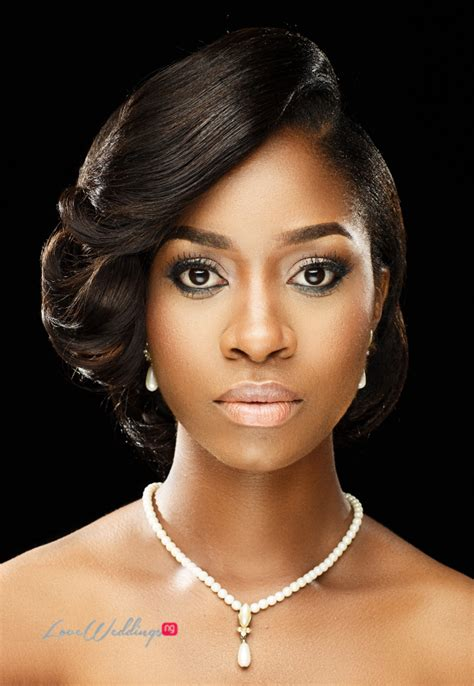 latest nigeria bridal hair 2015 nigerian wedding hairstyles 2015 vizitmir com