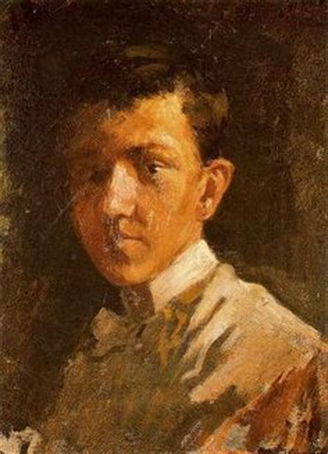 picasso paintings year 1000 images about pablo picasso early 1881 1900 on