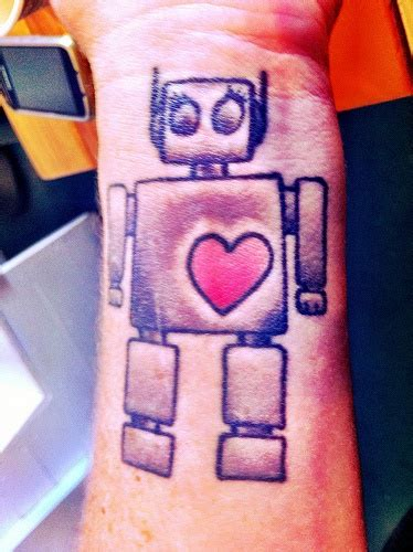 henna tattoos wrightsville beach nc 17 best images about robot tattoos on