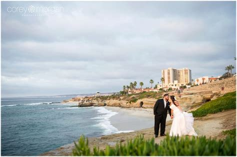 affordable wedding photography southern california wedding bowl la jolla mackenzie chris san diego wedding photographer 187 corey