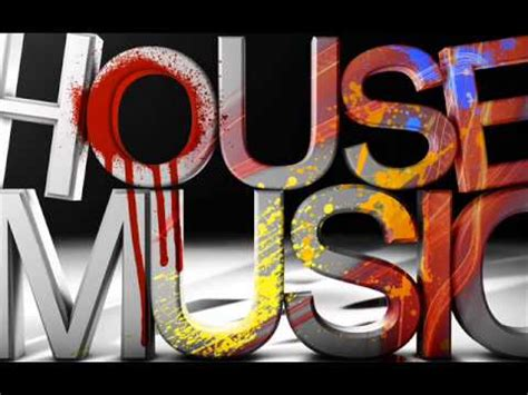 portuguese house music remember afro house music portugal 2012 mixed by dj manja youtube