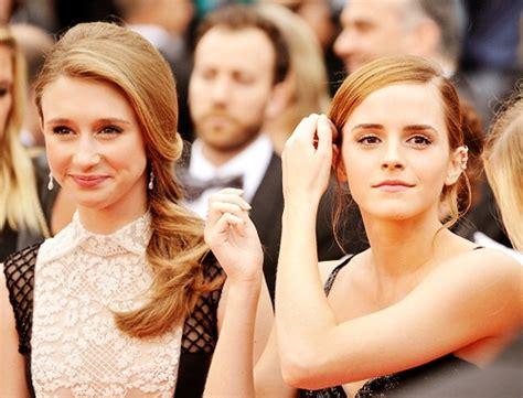 Emma Watson Taissa Farmiga Film | taissa farmiga emma watson cannes 2013 movie music