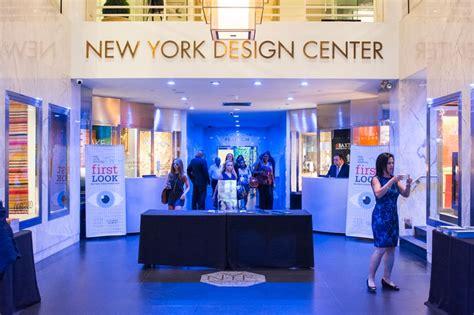 design center new york over 1 500 design professionals attend the 12th annual